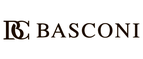 Baskoni