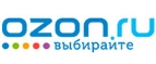 Озон.ру