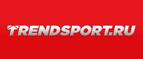 TrendSport.ru